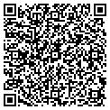 QR code with Walnut Grove MB Church contacts