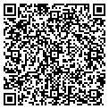 QR code with Nance's Dover Discount contacts