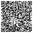 QR code with Rain For Rent contacts
