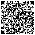 QR code with Winters Plumbing contacts