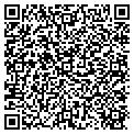 QR code with Arkadelphia Printing Inc contacts