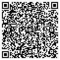 QR code with Dirty Deeds LLC contacts