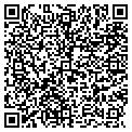 QR code with Lease Drivers Inc contacts