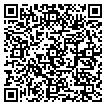 QR code with Shred-It contacts