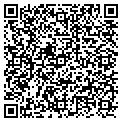 QR code with Dawson Welding Co Inc contacts