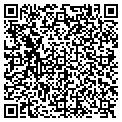 QR code with First Baptist Church Of Bryant contacts