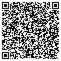 QR code with Sartwelle Properties contacts