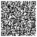 QR code with South Side Salon contacts