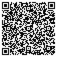 QR code with St Elias Construction contacts