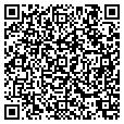 QR code with Owl Lyon Ranch contacts