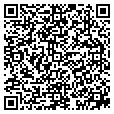 QR code with Earl Charles Wyatt contacts