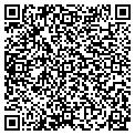 QR code with Canine Care Mobile Grooming contacts