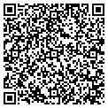 QR code with Barbara's Hair World contacts