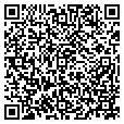 QR code with T & S Ranch contacts