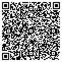 QR code with Riggin's Construction contacts
