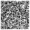 QR code with Cotton Patch contacts