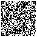 QR code with Franks Hayes Animal Hospital contacts