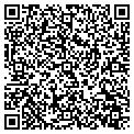 QR code with Alaska Court Collection contacts