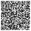 QR code with Thibault & Council Pa contacts