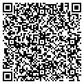 QR code with Ashley Medical & Respiratory E contacts