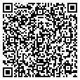 QR code with Set Free HD contacts