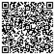 QR code with M & L Wrecker contacts