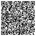 QR code with Ronny W Pope CPA contacts