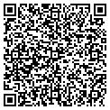 QR code with Select Concrete Co contacts