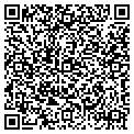 QR code with American Solutions For Bus contacts