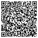 QR code with J & D Repair Service contacts