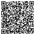 QR code with Metro Inc contacts