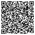 QR code with Castle Rock Charters contacts