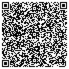 QR code with Alaska Remote Guide Service contacts