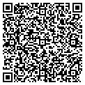 QR code with Jon's Machine Shop contacts