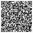 QR code with R Keys contacts