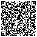 QR code with Crafton Furniture & Appliances contacts