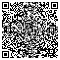 QR code with Cranford Funeral Home contacts
