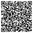 QR code with Aeropostale contacts