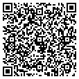 QR code with B & B Realty contacts