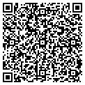 QR code with Ajax Title Service Inc contacts