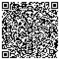 QR code with Greval Development Inc contacts