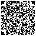 QR code with Hacther Agency The contacts