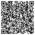 QR code with Outdoors & Supplies contacts