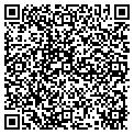 QR code with Keiser Elementary School contacts