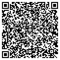 QR code with Adult Education Program contacts