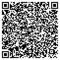 QR code with K Weiand Publications contacts