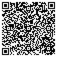 QR code with Gladiola Express contacts