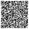 QR code with Fitzs Fine Dry Cleaning contacts