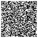 QR code with Mississippi County Judges Off contacts