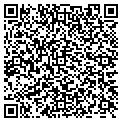 QR code with Russell Carl M Assoc Archtects contacts